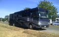 Featured Motorhome: American RV Mandallay